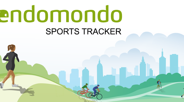 Endomondo est une application mobile disponible pour Android sur le Google Play Store qui vous aidera  grer vos activits sportives et  analyser les donnes qui en ressortiront. Vous...
