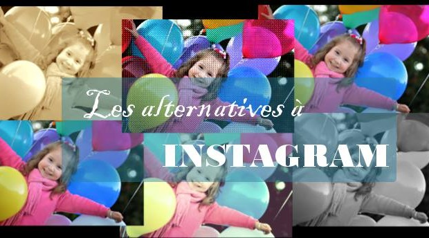 Le 9 avril dernier, Instagram ftait sa premire anne dacquisition par le gant des rseaux sociaux Facebook. Depuis ce rachat, le rseau de partage de photos sest maintes fois pris...