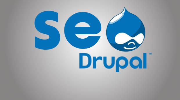 Aujourd'hui, posséder un site web qu'il soit fait sous Drupal, WordPress, un autre CMS Open Source ou un outil maison ne sert quasiment à rien si celui-ci n'a pas un […]