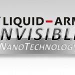 Test Liquid Armor : Protection d'écran Liquide pour smartphone