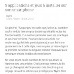 article-play-kiosque