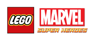 LEGO-Marvel-Logo-