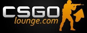 Logo-csgolounge