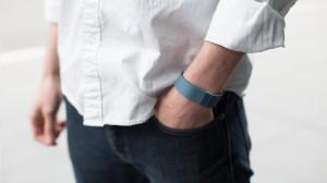 Bracelet connecté fitbit charge