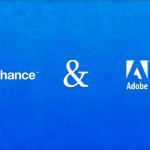Adobe rachète Behance le réseau social des graphistes
