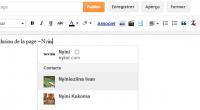 Google vient de rajouter une corde à son arc dans la quête de visibilité de son «réseau social» Google+. En effet, depuis ce matin, pour tous les utilisateurs de la […]
