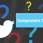 Pourquoi et comment utiliser Twitter ?