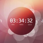 Ubuntu Touch: une version de la distribution Linux pour écrans tactiles ?
