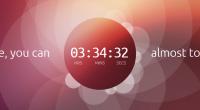 Si comme moi, vous faites souvent des tours sur le site officiel de la distribution linux Ubuntu, vous avez surement remarqué que depuis quelques heures déjà, un compte à rebours […]