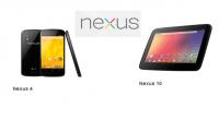 Le 29 Octobre 2012, Google a mis en vente le fameux Nexus 4 depuis son Google Play Store… En quelques minutes, les stocks étaient totalement écoulés. Plusieurs semaines après, l'appareil […]