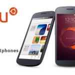 Ubuntu pour mobile: Linux débarque dans nos smartphones