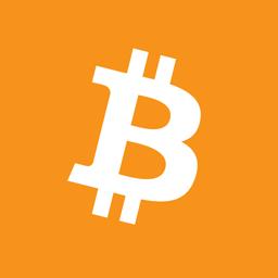 Monnaie électronique Bitcoin