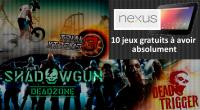 Après une longue et terrible attente concernant le smartphone Google Nexus 4 et la tablette Nexus 10, Google a de nouveau mis en vente les produits de sa gamme Nexus […]