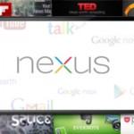 Test et caractéristiques techniques du Nexus 4