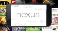 Au début de l'article concernant les meilleurs jeux gratuits sur Nexus 10, je vous évoquais le fait de réaliser un petit ressenti autour de mes nouveaux joujoux : le Nexus […]