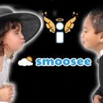 Smoosee : le premier réseau social dédié aux conseils amoureux