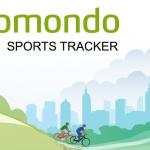 Endomondo, une application mobile pour gérer son sport