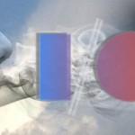 Google I/O : à quoi s'attendre lors de la conférence annuelle de Google