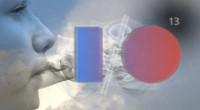 Dans quelques semaines débutera la conférence annuelle de Google, autrement appelée Google I/O. Cette conférence apporte comme à l'accoutumée son lot de rumeurs sur les nouveautés que pourrait présenter l'entreprise […]