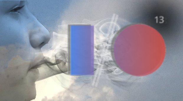 rumeur google I/O 2013
