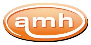Logo Amahousse, société vendant différents accessoires pour smartphones