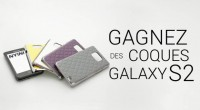 Vous avez un Samsung Galaxy S2 et vous souhaitez l'embellir d'une jolie coque ? Vous avez peur qu'il se fissure (comme mon malheureux Nexus 4) et vous aimeriez lui offrir […]