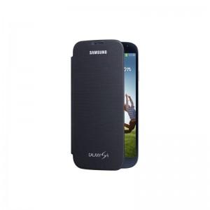 Etui-Coque Galaxy S4