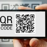 Développer un générateur de QR code design avec PHP et Imagemagick