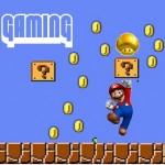 Le retro gaming, une véritable machine à sous pour les «Old Gamers»