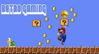 Lors de la conférence E3 cette année, les constructeurs de consoles et les éditeurs de jeux vidéos ont profité de l'effervescence autour du salon pour présenter leur dernière console. Chaque […]