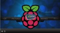 Raspberry quoi? Si vous ne savez pas ce que c'est, je vous invite à consulter l'article dédié à la carte mère sur Wikipedia et à revenir ici pour lire la […]
