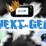 E3 2013 : La guerre des consoles Next-Gen peut maintenant commencer !