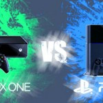 Playstation 4 (PS4) vs Xbox One : quelle console choisir ?