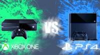 A l'approche des sorties respectives de la Xbox One et de la Playstation 4, la guerre fait toujours autant rage pour attirer les joueurs de jeux vidéo. En France, les […]