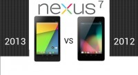 Ça y est la nouvelle est tombée. La version 2 de la tablette Asus Nexus 7 est officiellement annoncée par Google. Cette annonce du géant américain réserve très peu de […]