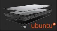 Annoncé en grande pompe en janvier dernier, le système d'exploitation pour mobile que prévoit Ubuntu fait à nouveau parler de lui, avec cette fois-ci un appel aux dons pour pouvoir […]