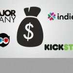 Le crowdfunding, la solidarité au service de l'innovation