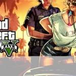GTA 5 : toutes les infos avant la sortie du jeu