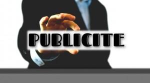 monetisation de site web: la publicité