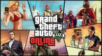 Si vous pensiez récupérer votre petit ami amoureux des jeux vidéo après quelques jours passés sur le jeu vidéo le plus rentable de l'histoire GTA 5 sorti le 17 Septembre […]