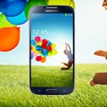 Concours : Gagnez un Samsung Galaxy S4 avec Amahousse