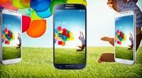 Depuis quelques mois déjà le Samsung Galaxy S4 trône en tête de vente des Smartphones. Même si la mise sur le marché de l'Iphone 5S et du 5C risque de […]