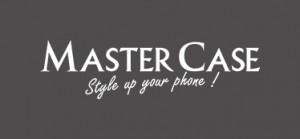 logo-master-case