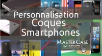 Master Case, vente de coques et accessoires pour mobiles Master Case est un service en ligne qui propose de nombreux accessoires pour supports mobiles (tablettes, smartphones et autres). Pour plus […]