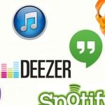 Fermeture de Winamp et MSN : Quelles sont les alternatives ?
