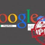 PageRank et Adsense : les dernières mises à jour de Google
