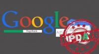 Google et ses services évoluent à la vitesse de l'éclair et il ne se passe jamais très longtemps entre 2 mises à jour. Revenons sur 2 mises à jour faites […]
