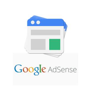 Logo-adsence