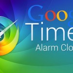 Google rachète Bitspin et offre l'application Timely Alarm Clock
