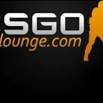 CS:GO : Parier et gagner des skins d'armes sur CSGOLounge.com